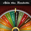 15265 cash roulette   wheel 125x125 Cash Roulette by Dige Mobile